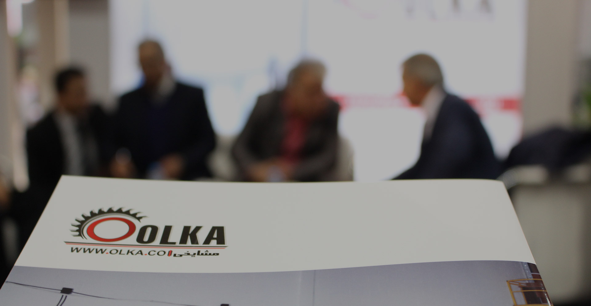 olka_slider1